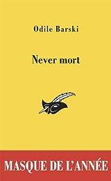 Never mort