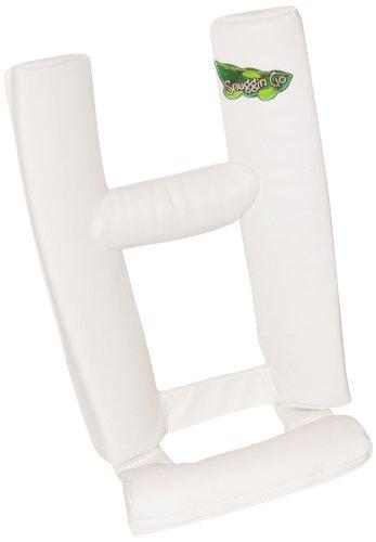 Snuggin Go Universal Infant Positioner