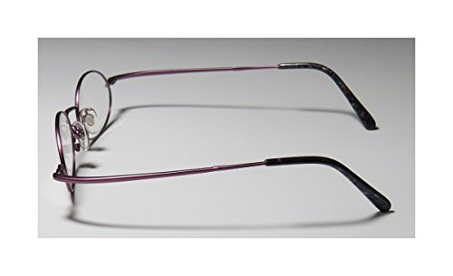 buy designer eyeglasses online  stylish designer