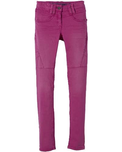 s.Oliver Jeans [Fucsia]