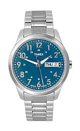 Timex Men's Classics watch #T2M933