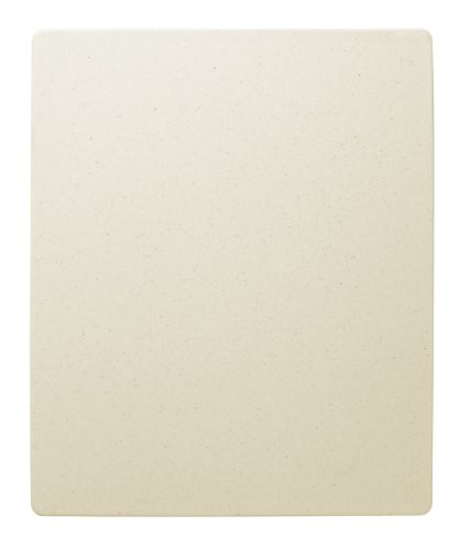 Dexas 14 by 17-Inch Pastry Super Board, Oatmeal Granite