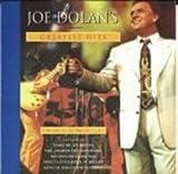 Joe Dolan Greatest Hits Volume 1