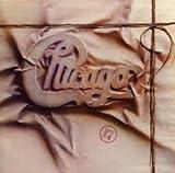 2 Album Collection CHICAGO: 17 & VII