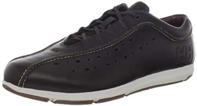 Helly Hansen Men's Level 10.2 Boat Shoe,Gingerbread/Sand/Gum,13 M US