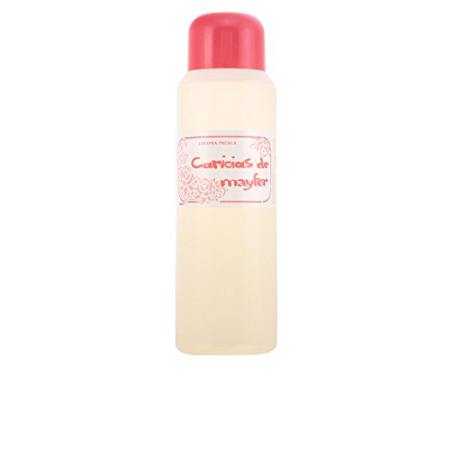 Mayfer CARICIAS DE MAYFER edc spray 1000 ml