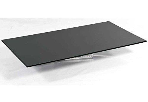 SonnenPartner Tischplatte Compact Anthrazit HPL 90 x 90 made by Müsing bestellen