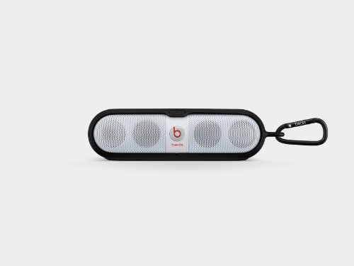 Beats Charger for Bluetooth Speakers - Black