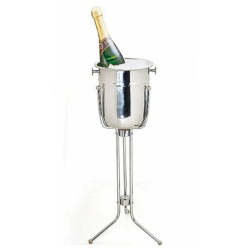 Wine Cooler For Home front-12094