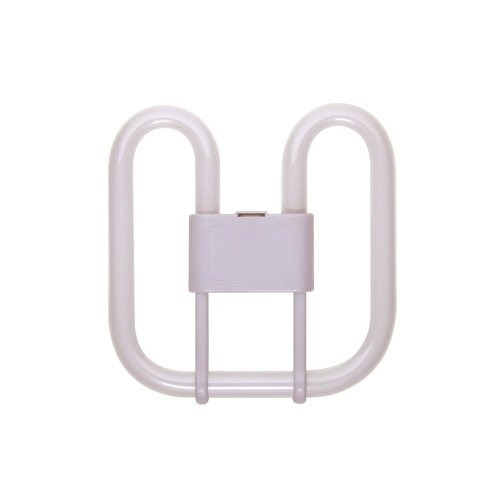 bell-square-ampoule-16-w-2-broches-835-blanc