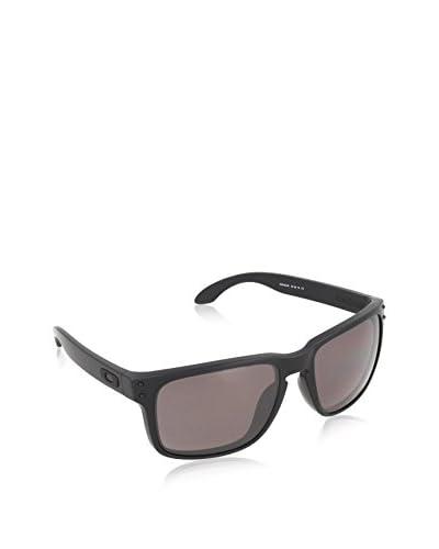 Oakley Occhiali da sole Holbrook Mod. 9102 910290 Nero