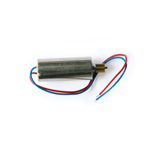 Motor B for eFly mDX186 RC Heli - 1