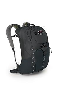 Osprey Packs Radial 26 Daypack by Osprey