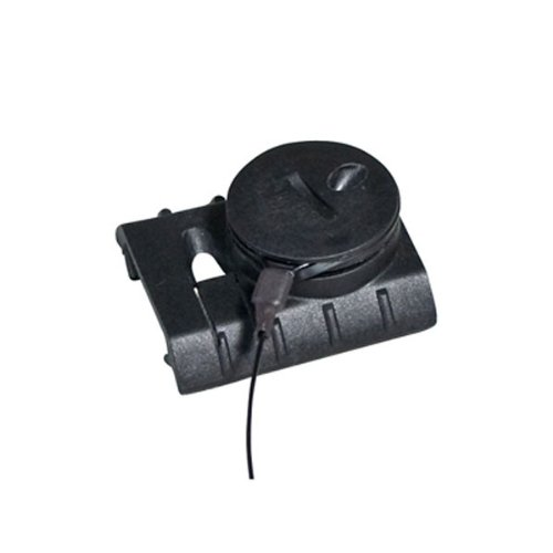 Vortex Optics 2032 Battery Holder for Razor HD, Viper PST and Crossfire Riflescopes 1pcs razor holder
