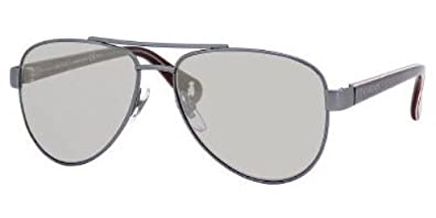 Gucci kids GUCCI 5501 C S Aviator Sunglasses by Gucci