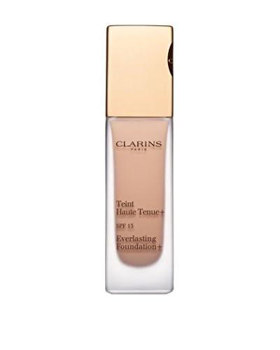 CLARINS Base De Maquillaje Líquido Everlasting N°112 15 SPF 30.0 ml