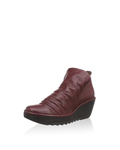 FLY London Zapatos abotinados Yip