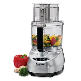 EV%2D11PC9 Custom Prep 11 Cup Food Processor