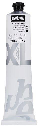 pebeo-200-ml-xl-studio-fine-oil-titanium-white