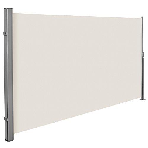 tectake-toldo-lateral-de-aluminio-separador-retractil-terraza-proteccion-200x300-beige-de-vivienda-y