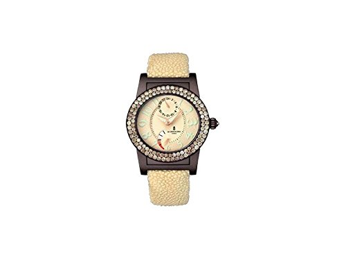 womens-de-grisogono-tondo-watch-with-diamonds-on-black-18ct-gold-tondo-rm