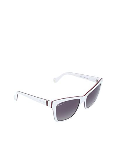Gucci Jr Gafas de Sol Gg 5006/C/S Dxehu
