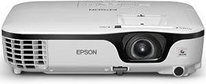 Epson V11H434040 projecteur multimedia EB-X14