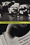 Art History after Modernism (0226041840) by Belting, Hans