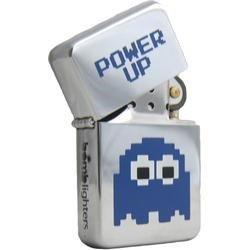 pac-man-power-up-lighter-by-bomblighter