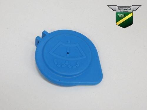 range-rover-capuchon-reservoir-de-liquide-lave-glace-original-sport-et-l322-lr002266-neuf