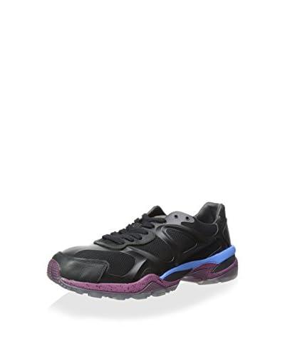 PUMA x McQ Men's Run Lowtop Running Sneaker