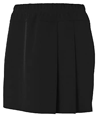 Buy Augusta Sportswear Ladies Fusion Skirt by Augusta