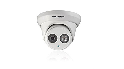 "Buy Bargain Hikvision DS-2CD2332-I Original 1/3"" CMOS 3MP 2.8mm Lens POE Network CCTV Dome IP C..."