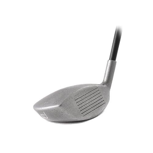 Amazon.com : Men's Ping Zing 2 Fairway Wood : Golf Fairway Woods