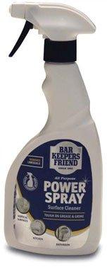 bar-keepers-friend-power-spray-500ml