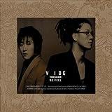 3集 Re Feel(韓国盤)