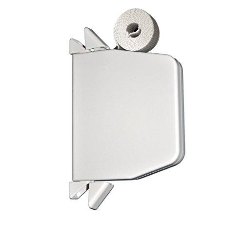 rolladengurt wechseln kosten rolladengurt wechseln ohne kasten zu ffnen eine anleitung. Black Bedroom Furniture Sets. Home Design Ideas