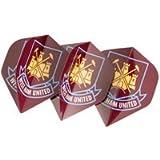 West Ham United F.C. Dart Flights