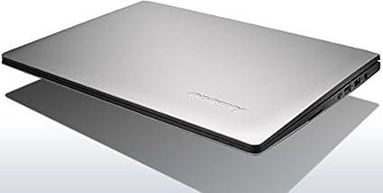 Lenovo G50-70 59-422432 Laptop