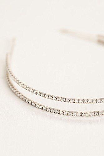 double-row-rhinestone-headband-style-h28707-silver-by-davids-bridal