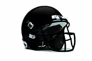Xenith X2 Youth Custom Football Helmet by Xenith