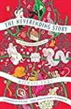 The Neverending Story (0140074317) by Ende, Michael