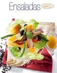 ensaladas-academia-barilla