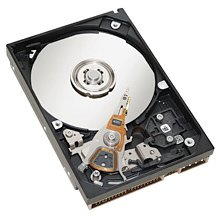 160Go SATA 3.0 Go/s internal hard drive (PY277AA) C9352AE#ABD