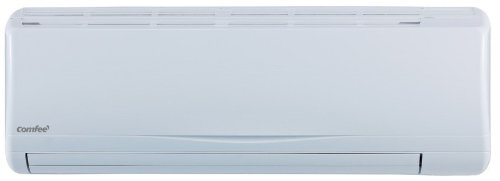 Comfee MSR23-09HRDN1-QE Inverter Split-Klimagerät mit Quick-Connector 9000 BTU inklusive Wärmepumpe, Raumgröße bis 32 m² , EEK: A