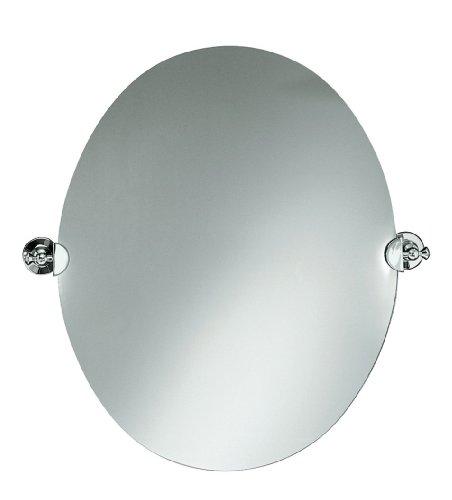 Kohler K-217-CP Antique Mirror (Polished Chrome)