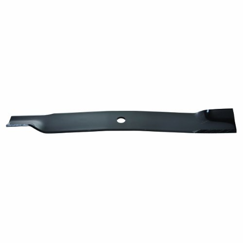 Oregon 92-114 John Deere Replacement Lawn Mower Blade 25-Inch