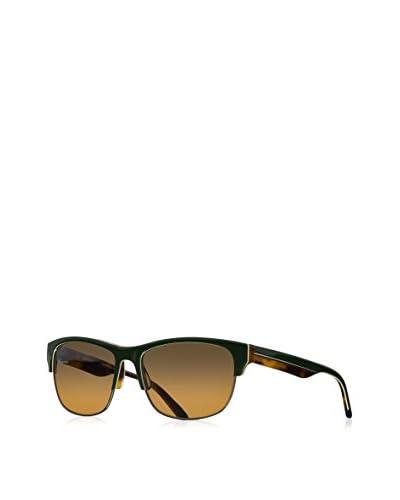Gant Sonnenbrille 20161328 (58 mm) grün