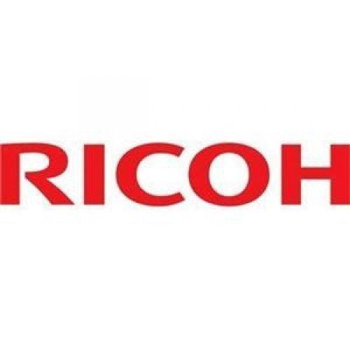 Ricoh 407096 / Color Drum Unit (Type Sp C830Dn)