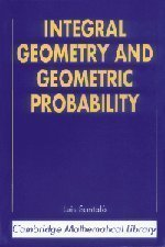 integral-geometry-and-geometric-probability-cambridge-mathematical-library-2nd-second-edition-by-san